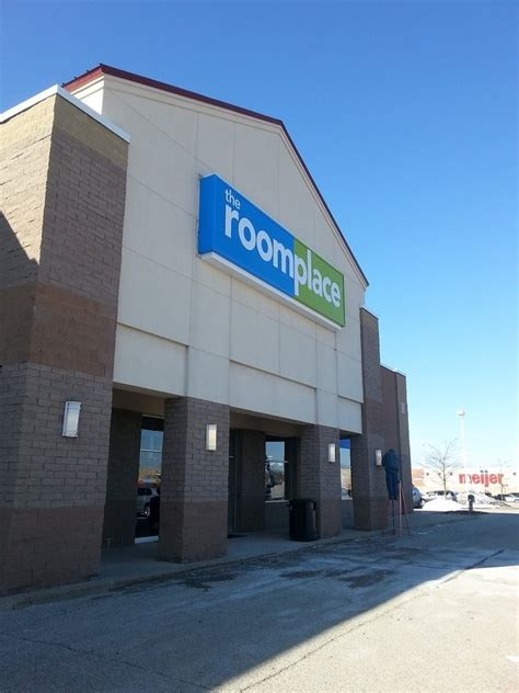 roomplace furniture stores   richmond