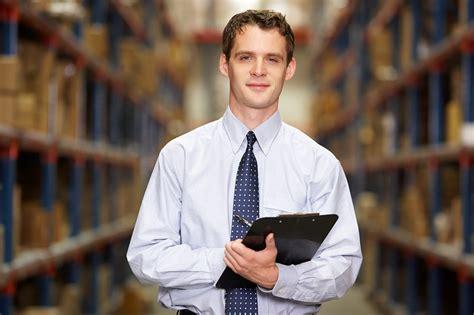 Проведение инвентаризации на складе как ключевое мероприятие в целях укрепления финансовой дисциплины предприятия