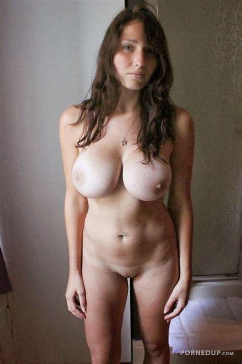 real homemade mature porn