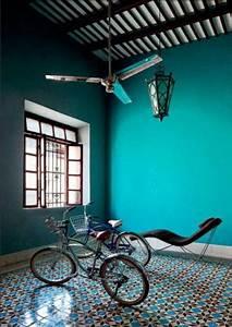 les 25 meilleures idees concernant cuisine bleu canard sur With idee couleur peinture toilette 17 chambre deco boheme design dinterieur et idees de meubles
