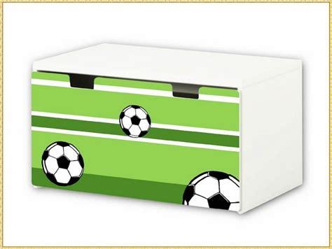 Ikea Kinderzimmer Fussball by Fussball Deko Kinderzimmer