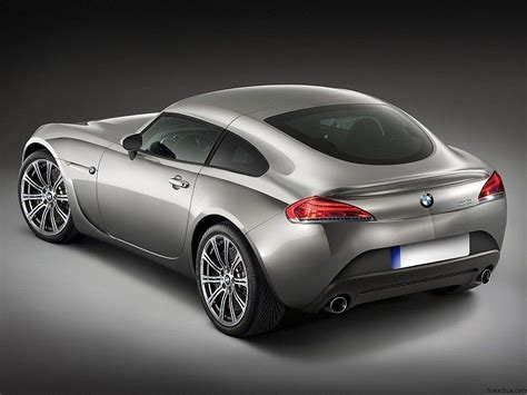sports cars 2017 bmw z4 roadster to be launched in 2017 luxury car news