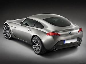 Bmw Z4 Roadster To Be Launched In 2017 Luxury Car News ...