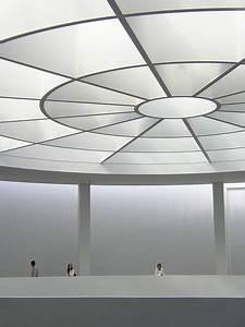 Pinakothek Der Moderne München : pinakothek munich ~ A.2002-acura-tl-radio.info Haus und Dekorationen