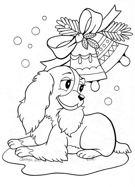 Kids Crafts: Cute Coloring Pages : ) Adult Coloring