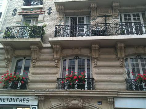 Votre Fenêtrier Sur Mesure Sur Paris Et L'Île De France