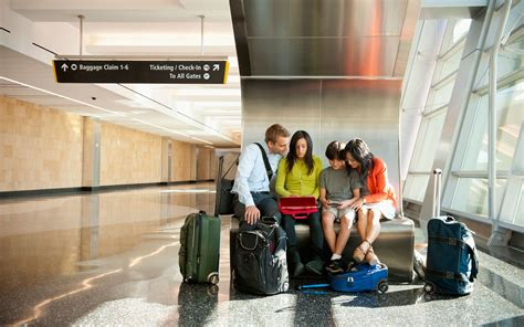 family vacation planning tips travel leisure