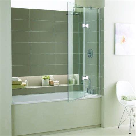 west shower best 25 shower screen ideas on toilet design