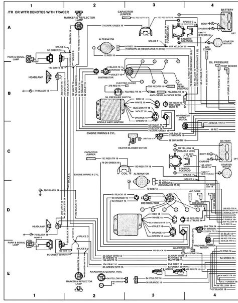 Cj7 Radio Wiring by 70 Cj5 Wiring Wiring Diagram Database
