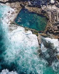 Drone Aerial Photography Landscape