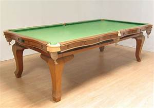 Dining Room Pool Table Combo Marceladick com