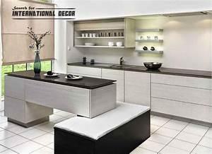 japanese kitchen designs style 1279
