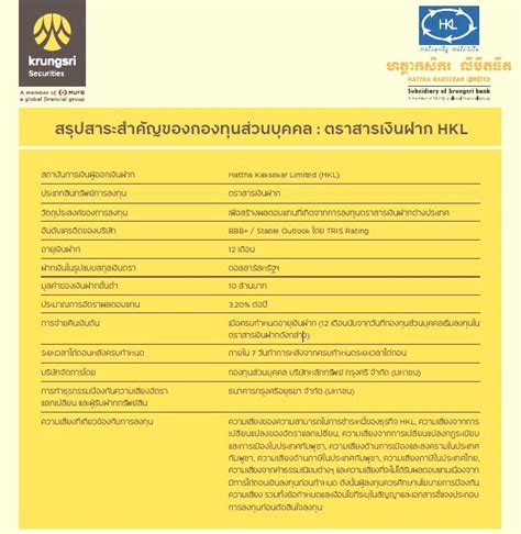 ลูกค้าบัตร Privilege ของ SCB ยังแฮปปี้กันไหม #4 - Pantip