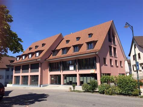 Haus Mieten Baselland Comparis by Frenkendorf Immobilien Haus Wohnung Mieten Kaufen
