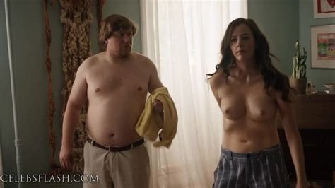 stephanie allynne topless photos thefappening
