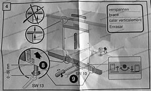 Porte Lave Vaisselle Encastrable : habillage lave vaisselle bosch po le cuisine inox ~ Dailycaller-alerts.com Idées de Décoration