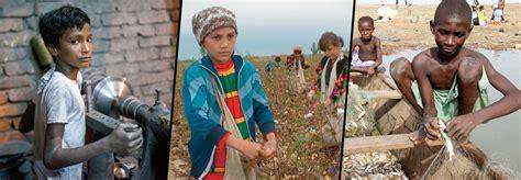 Modern Day Child Slavery  wwwpixsharkcom Images
