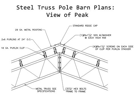 log home floor plans with garage creative design steel struss garage how to build trusses