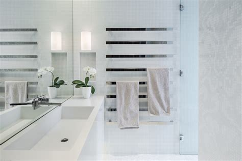 Towel Racks For Bathroom, Bath Towel Racks Hotel Towel