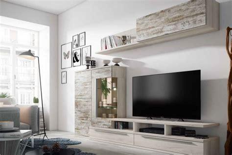 muebles de salon baratos salones madrid salones modulares apilables salon