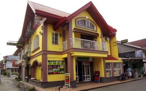 lucban tourism best of lucban philippines tripadvisor