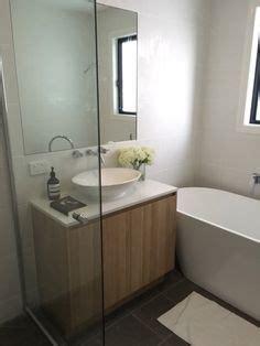 kitchen bath cabinets ltd 6 5141 frosty carrina treble buildcraft all 9590