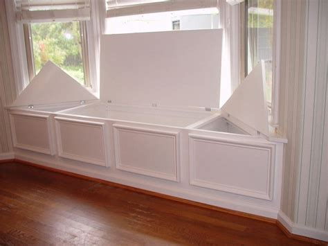 Kitchen Bay Window Nz by Design And Woodworking Custom Cabinetry For