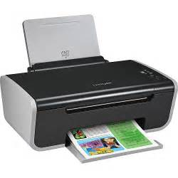 X2670 All-in-one Printer