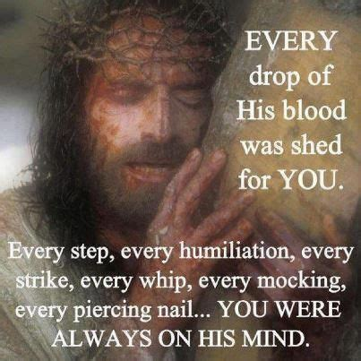 the blood of shed for you 181 best images about victory quot the blood of the quot on