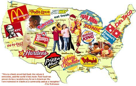 usa cuisine fast food callumeatstoronto