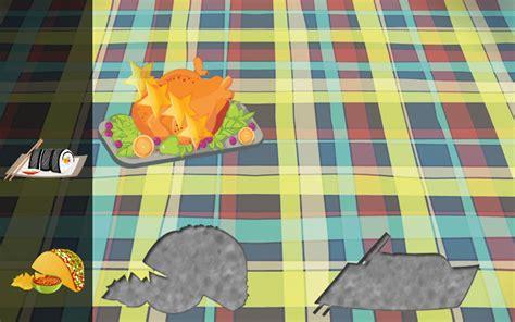 jeux dans la cuisine alimentation des enfants jeux de puzzle dans la cuisine