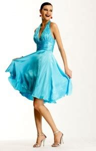 PromGirl.Net can outfit you for so many special occasions ...