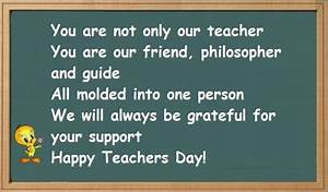 TEACHERS DAY QUOTES TUMBLR image quotes at hippoquotes.com