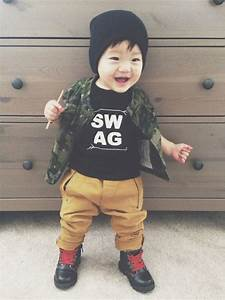 1244 best images about Baby Boy Swag on Pinterest | Kids ...