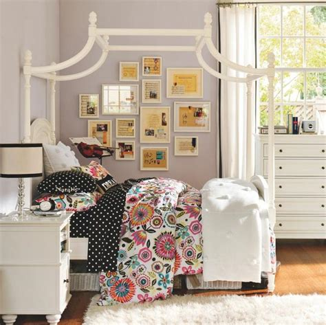 chambre femme moderne idee deco chambre femme chaios com