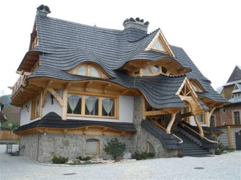 organic architecture  tumblr