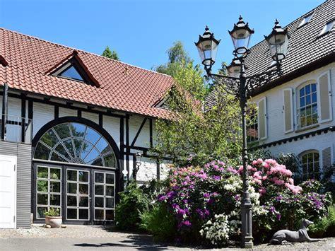 Ferienwohnung Im Landhaus Bornemann, Waldecker Land
