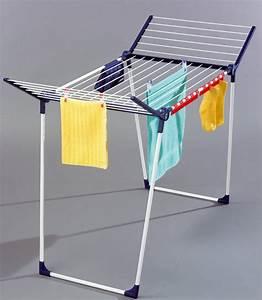 Wäscheständer Für Draußen : standw schetrockner pegasus 180 vs online kaufen otto ~ Michelbontemps.com Haus und Dekorationen