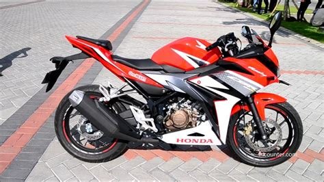 honda cbr150r mileage on road 100 cbr150r on road price my pulsar rs200 team bhp