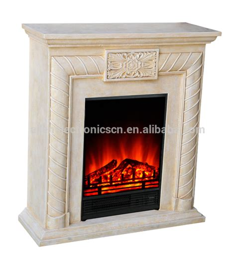 charmglow electric fireplace charmglow artifical white faux electric fireplace