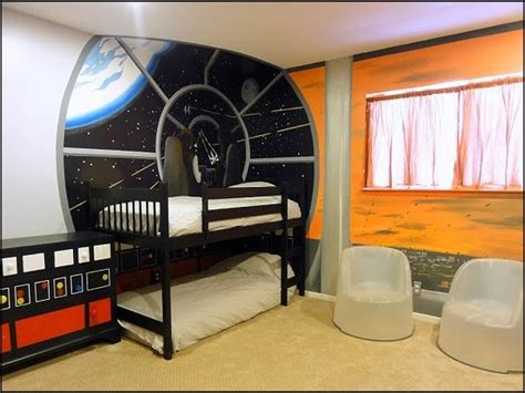 Space Bedroom Ideas by Space Bedroom Decor Outer Space Wallpaper Outer Space