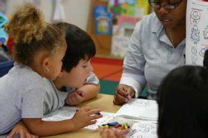 pre school 171 providence children 640 | Children Preschool