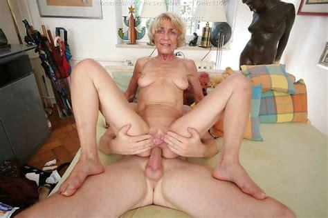 granny and mature porn pics 28 pic of 52
