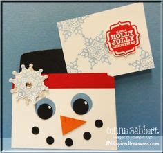 gift card holders tag images gift card gift