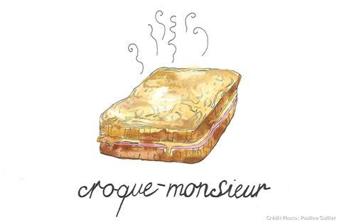 recette de cuisine provencale au bon companies images websites wiki