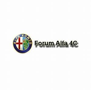 Alfa France Sud Passion : alfa romeo clubs enthusiasten von sportlichen autos ~ Medecine-chirurgie-esthetiques.com Avis de Voitures