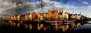 M Markt De Lübeck : ag restle ~ Eleganceandgraceweddings.com Haus und Dekorationen