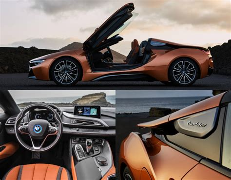 Bmw I8 Limited Edition