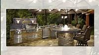 great patio bar design ideas Outdoor Bar Top 40 Ideas - YouTube