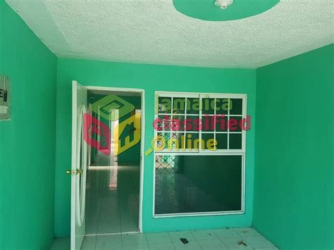 3 Bedroom 2 Bathroom Apartments For Rent by 3 Bedroom 2 Bathroom House For Rent In Portmore St